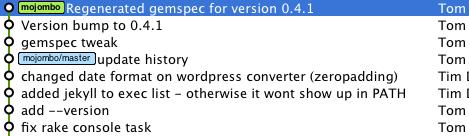 POP3/IMAP - IMAP - hilfewebmailer1und1de